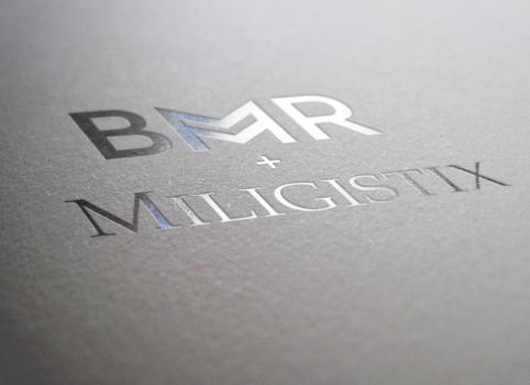 BMR Miligistix