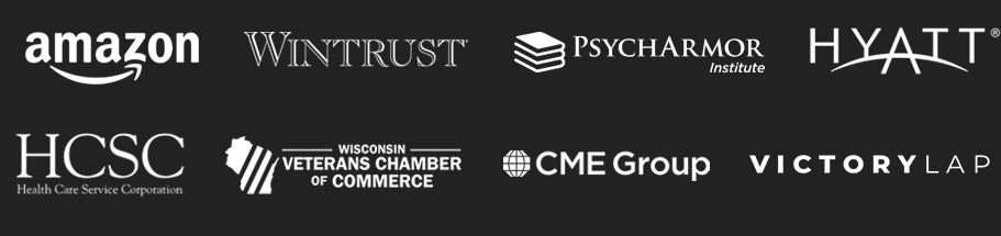 Bridge My Return Partner Companies